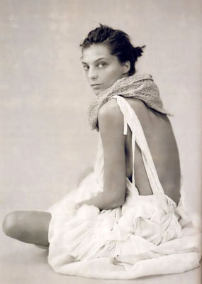 dwerbowy_british-vogue-may-07_paolo-roversi