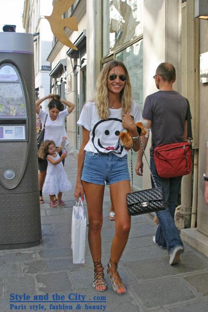 img_0602-les-parisiennes-ont-du-style-en-mini-short1