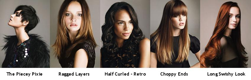 glamours-hairstyles-for-2009