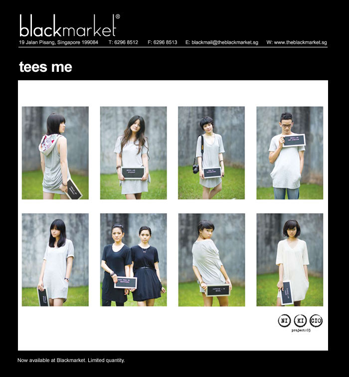 blackmail004