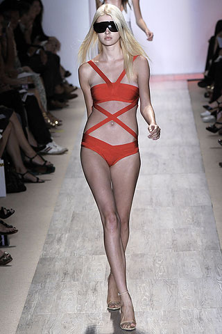 herve-leger-by-max-azria-ss09-swimwear-collection-10