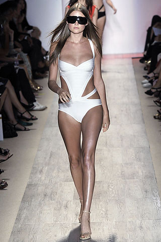 herve-leger-by-max-azria-ss09-swimwear-collection-11