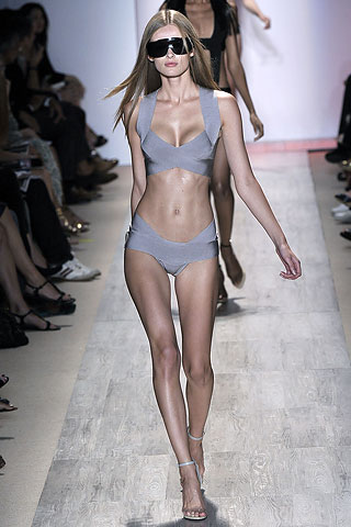 herve-leger-by-max-azria-ss09-swimwear-collection-12