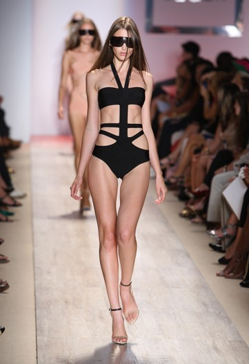 herve-leger-by-max-azria-ss09-swimwear-collection-5