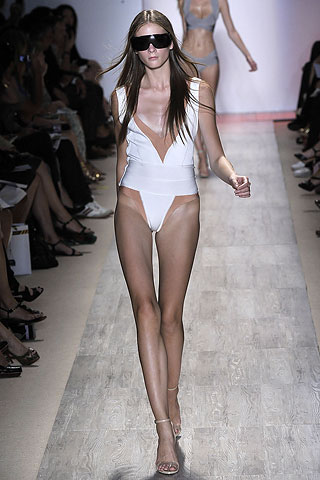 herve-leger-by-max-azria-ss09-swimwear-collection-9