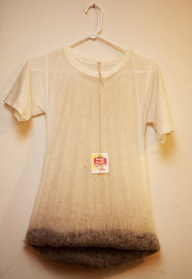 icu0yu teashirt