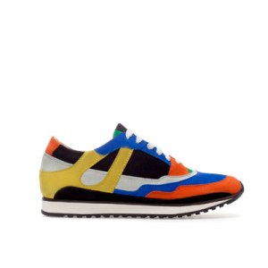 COLOURED SNEAKER_2289_201