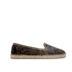 LEATHER ESPADRILLE_2287_201