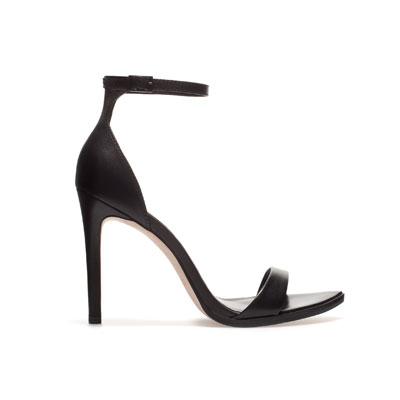 ZARA LEATHER SANDAL_2361_201_4.02inches